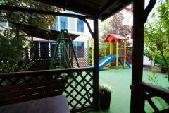 Детская площадка (3)